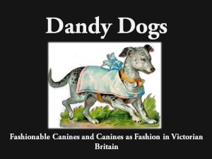 dandydogspowerpoint